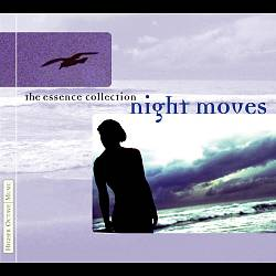 Essence Collection: Night Moves | Dodax.nl