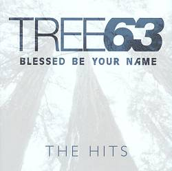 Blessed Be Your Name: The Hits | Dodax.co.jp