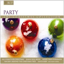 Party: The Christmas Collection | Dodax.es