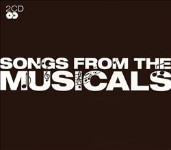 Songs from the Musicals | Dodax.at