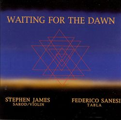 Waiting for the Dawn | Dodax.co.uk