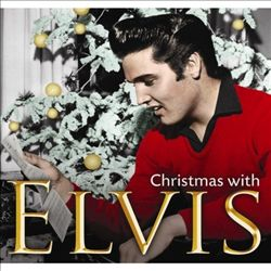 Christmas with Elvis Presley [Delta #2] | Dodax.nl