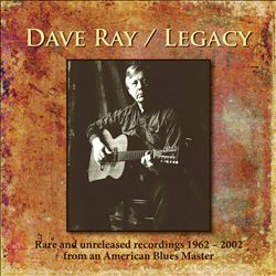 Legacy: Rare and Unreleased Recordings, 1962-2002 | Dodax.pl