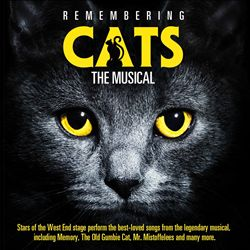 Remembering Cats | Dodax.ch