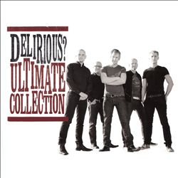 Ultimate Collection | Dodax.ca