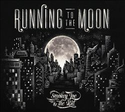 Running to the Moon | Dodax.at