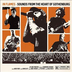 Sounds from the Heart of Gothenburg [Video] | Dodax.nl