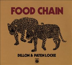 Food Chain | Dodax.co.jp