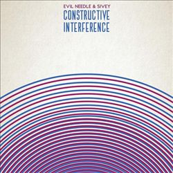 Constructive Interference | Dodax.com