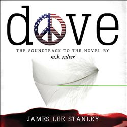 Dove: The Soundtrack to the Novel | Dodax.de