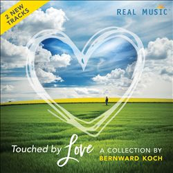 Touched by Love | Dodax.fr
