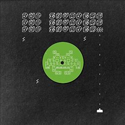 Dub Invaders, Vol. 3, Pt. 3 | Dodax.at