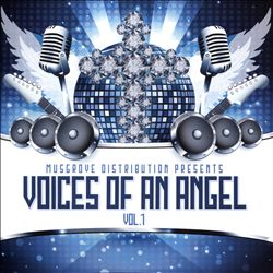 Voices of an Angel, Vol. 1 | Dodax.at