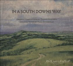 In a South Downs Way | Dodax.ch