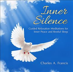 Inner Silence: Guided Relaxation Meditations for Inner Peace and Restful Sleep | Dodax.at