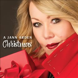 Jann Arden Christmas | Dodax.at