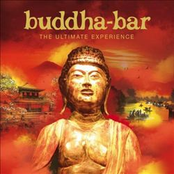 Buddha Bar: Ultimate Experience | Dodax.at