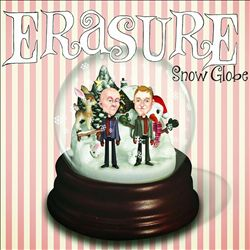 Snow Globe | Dodax.at