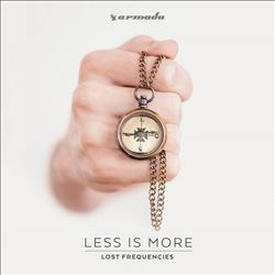Less Is More | Dodax.nl