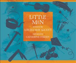 Little Men | Dodax.ch