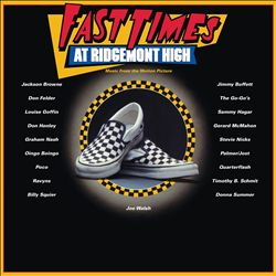 Fast Times at Ridgemont High | Dodax.ch