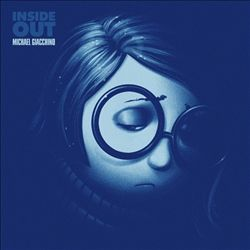 Inside Out   Dodax.at