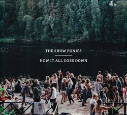 How It All Goes Down | Dodax.ch