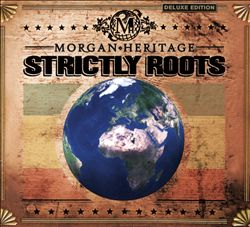 Strictly Roots | Dodax.de