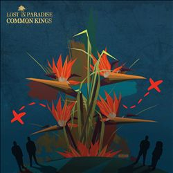 Lost in Paradise | Dodax.ch