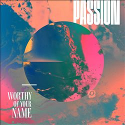 Worthy of Your Name | Dodax.fr