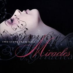 Miracles | Dodax.ch
