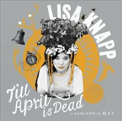 Till April Is Dead: A Garland of May | Dodax.ch