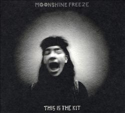 Moonshine Freeze | Dodax.fr