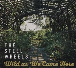 Wild as We Came Here | Dodax.ch