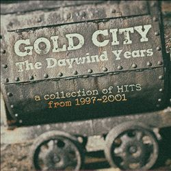 Daywind Years: A Collection of Hits From 1997-2001 | Dodax.com