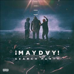 Search Party | Dodax.ch