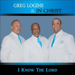 I Know the Lord | Dodax.pl
