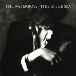 This Is the Sea | Dodax.nl