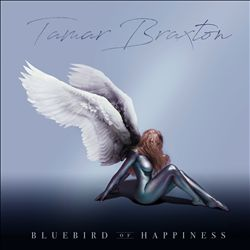 Bluebird of Happiness | Dodax.com