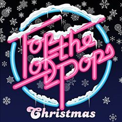 Top of the Pops: Christmas | Dodax.ch