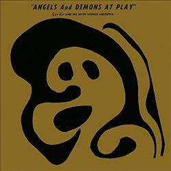 Angels and Demons at Play | Dodax.nl