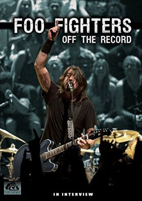 Off the Record [Video] | Dodax.it