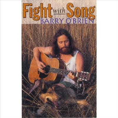 Fight with Song | Dodax.es