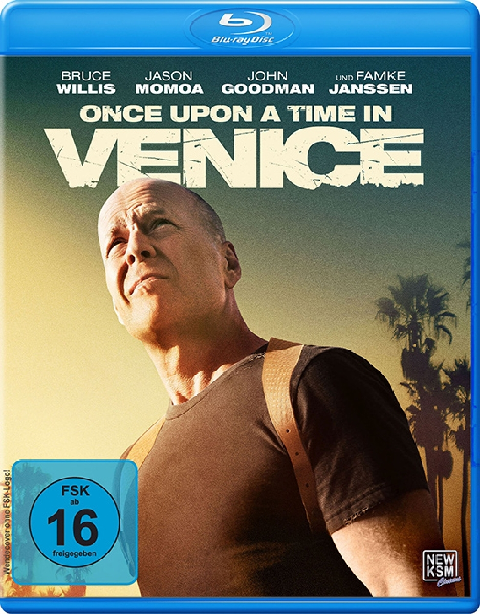 Mark-Cullen-Once-Upon-a-Time-in-Venice-1-Blu-ray