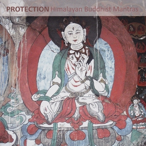 Protection: Himalayan Buddhist Mantras | Dodax.at