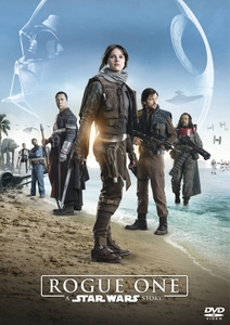Rogue One - A Star Wars Story (Italian Import) | Dodax.co.uk
