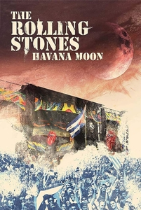 HAVANA MOON(NEW RELEASE 2CD+DVD) | Dodax.it
