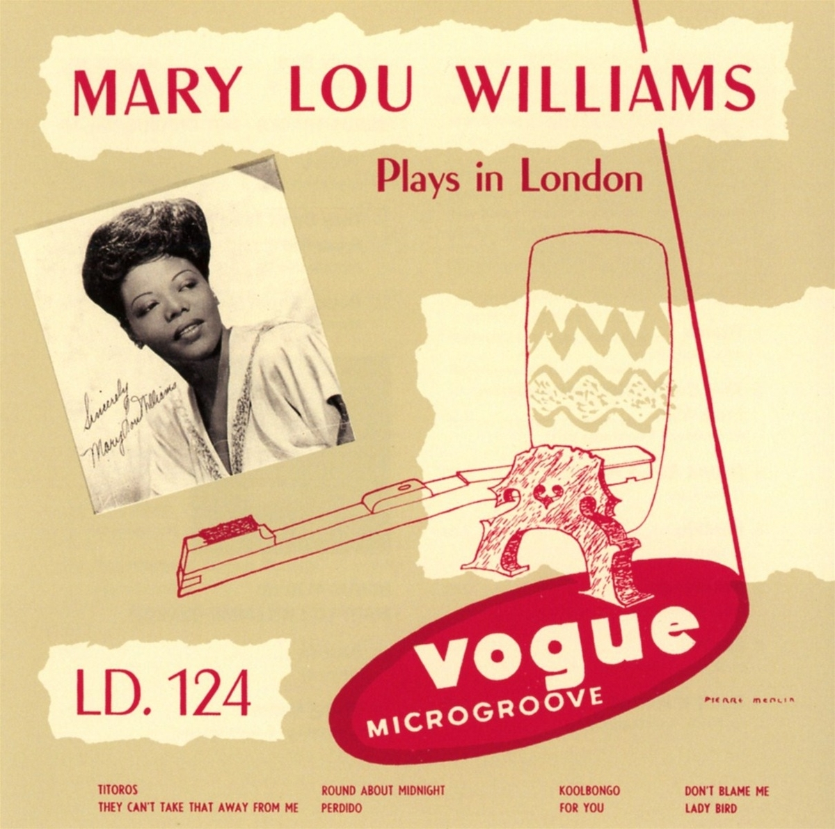 Mary-Lou-Williams-Mary-Lou-Williams-Plays-in-London