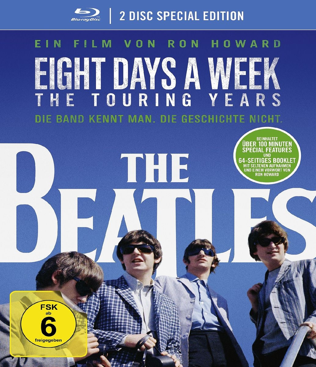 Ron-Howard-The-Beatles-Eight-Days-a-Week-The-Touring-Years-2-Blu-ray-O