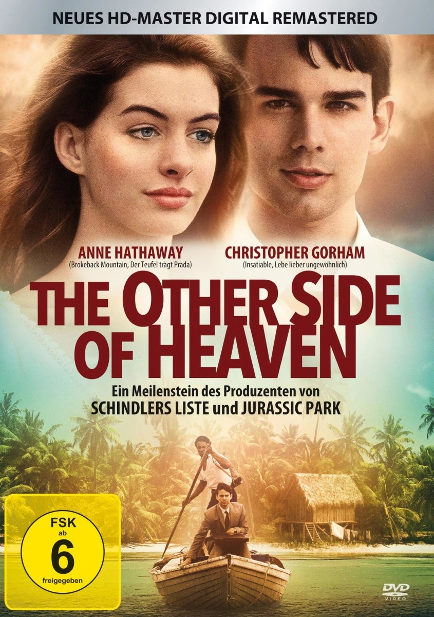 The-Other-Side-of-Heaven